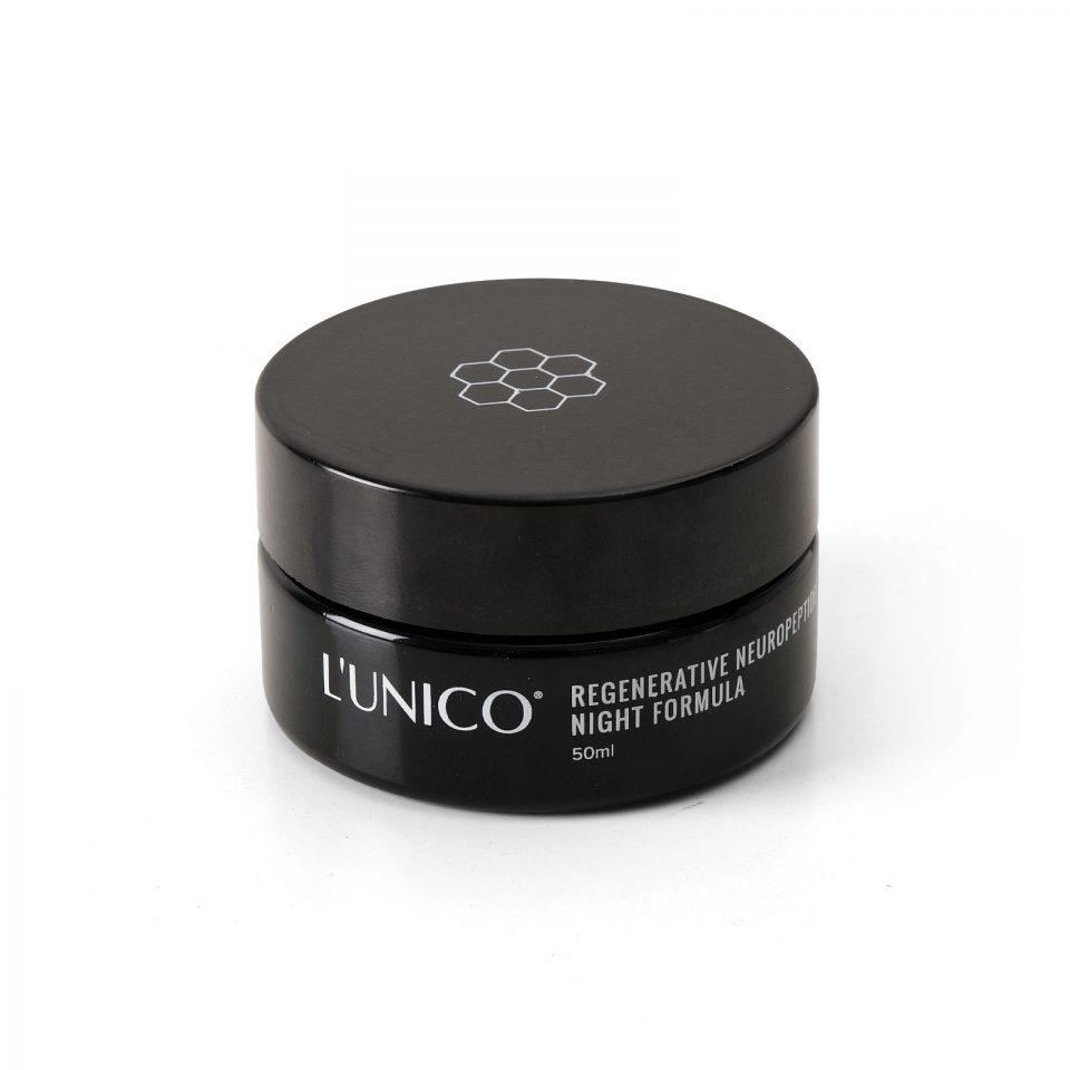regenerative-neuropeptide-night-formula-50-container