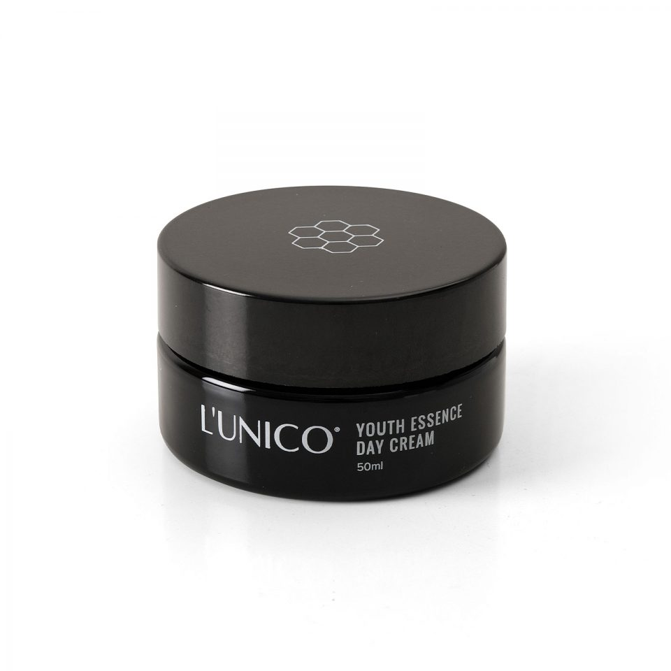 youth-essence-day-cream-50ml-container