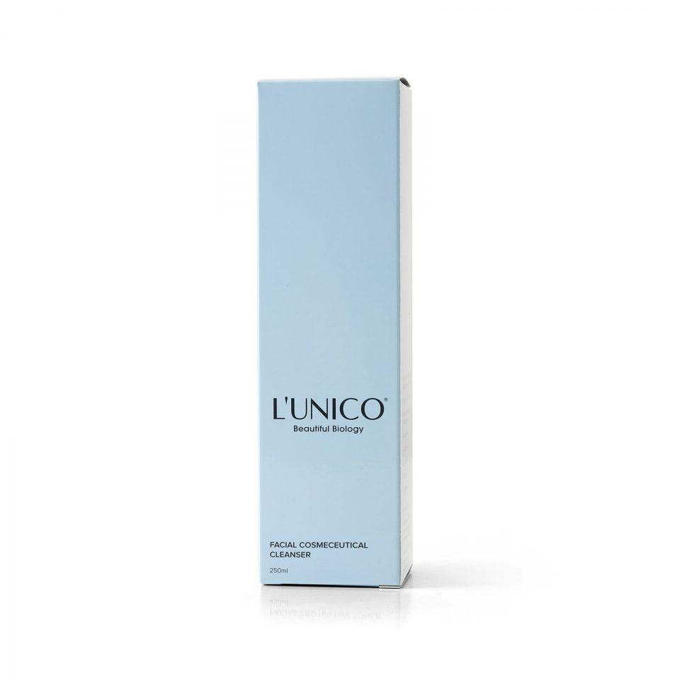 facial-cosmeceutical-cleanser-250ml-box