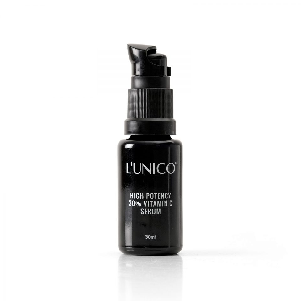 high-potency-30-vitamin-c-serum-30ml-container