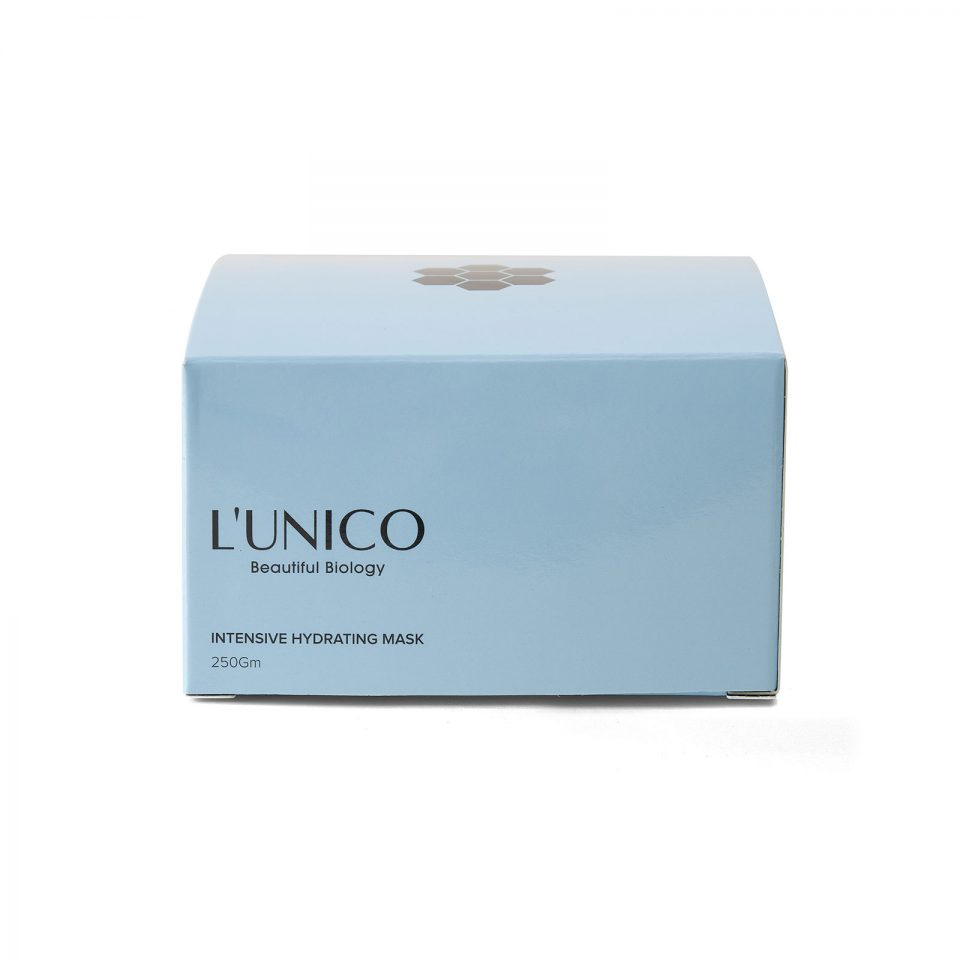 intensive-hydrating-mask-250g-box